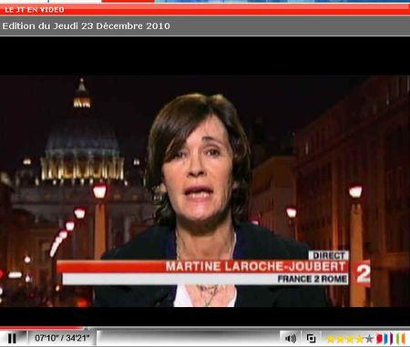 Martine-laroche-joubert