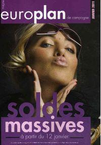 Soldes_massives