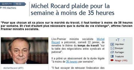 Rocard-35_heures