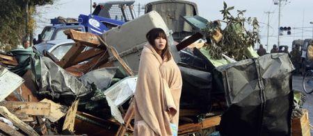 Japon-tsunami-seisme-rescapée-mars_2011