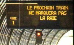 Raie_SNCF