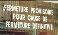 Lenonce-fermeture-provisoire