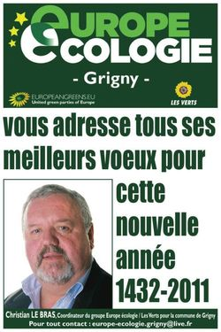 Europe_ecologie_grigny_voeux_christian-le-bras