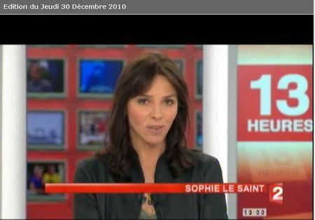 Sophie_le_saint-JT_FR2-13H