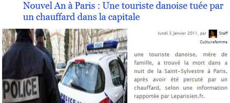 Paris-touriste-danoise