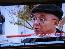 Ministre_des_missionnaires-Al_Badaoui-Tunisie