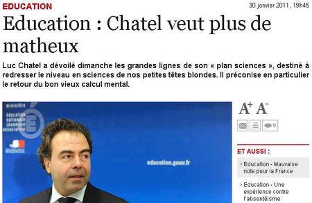Luc_Chatel_veut_plus_de_matheux