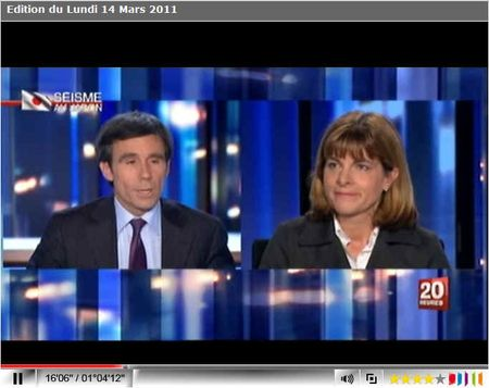 Anne_Lauvergeon-AREVA-France2-20H--lundi14mars2011