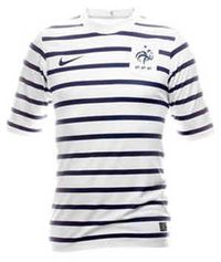 Maillot_rayé-équipe_de_France-football