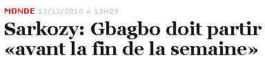 Gbagbo doit partir - 171210