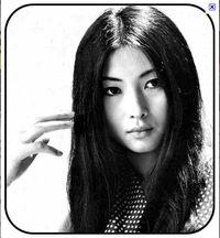 Meiko_kaji