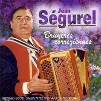 Jean Ségurel