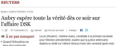 Martine_aubry_la_vérité_dsk_dès_ce_soir