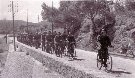 Tour de France de 1943