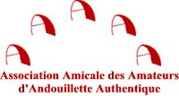 Logo-AAAAA