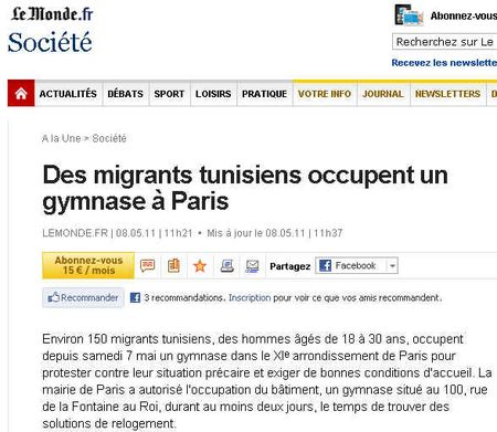 Migrants_exigeants