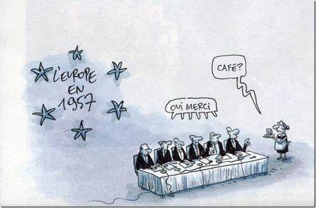 EU-1957