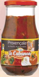 Cabanon-sauce_tomate