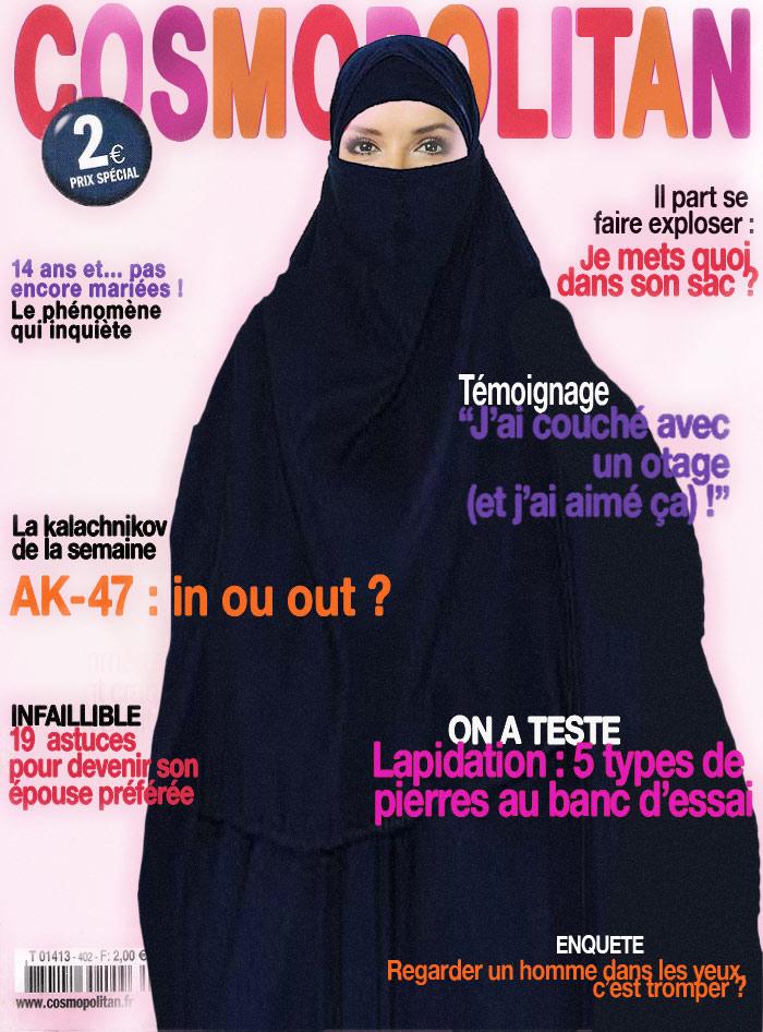 Cosmopolitan-al-qaida