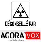 LOGO-déconseillé par agoravox