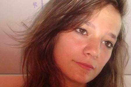 Agnès-13 ans-Chambon-sur-Lignon
