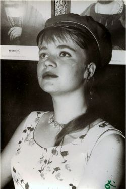 Eva-joly-1962-miss-norvege