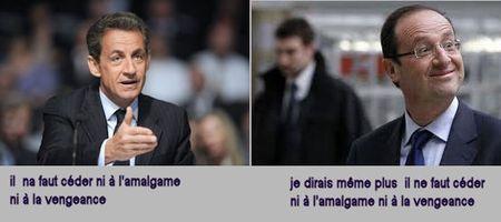 Hollande-président_bis-001