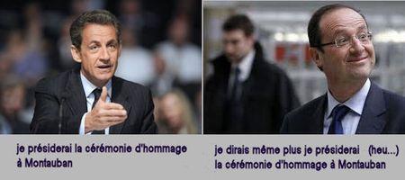 Hollande_président_bis-003