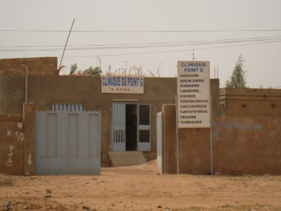 Clinique_du_Point_G-Ouagadougou