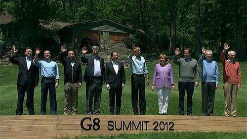 G8-2012-les_couillus