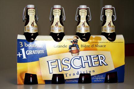 Fischer-4.99_€-28.01.2012