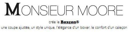 Caleçon_Moore-Le_Boxçon
