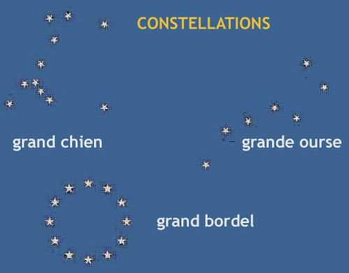 Union_Européenne-Constellations
