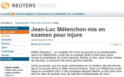 Mélenchon_poursuivi_pour_injure