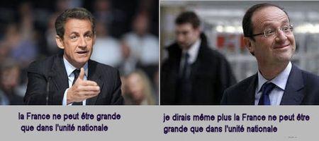 Hollande-président-bis-002