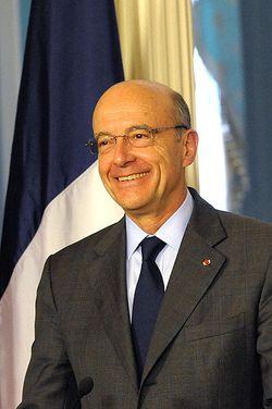 Alain_Juppé