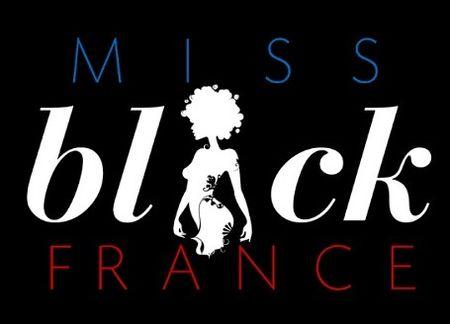 Miss_Black_France