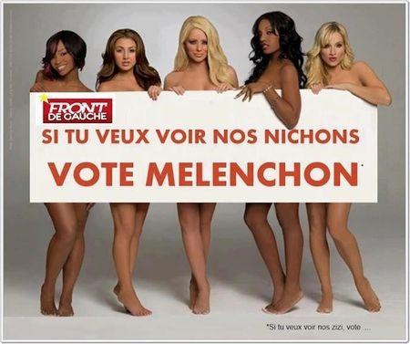 Mélenchons_nichons-Sarkozy_zizis