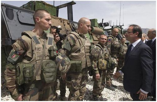 Hollande-Afghanistan-25.05.2012
