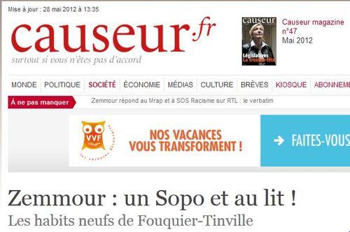 Causeur-Zemmour-Un_Sopo_et_au_lit-28.05.2012