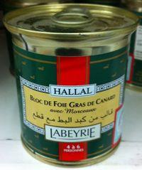 Labeyrie-foie_gras_halal