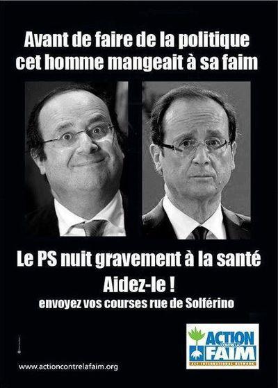 Action_contre_la_faim