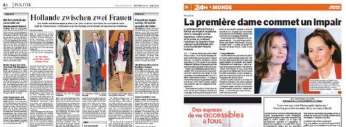 Trierweiler-Rheinische_Post-24_Heures_Montréal