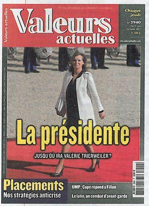 Valeurs_Actuelles-La_présidente-31mai2012