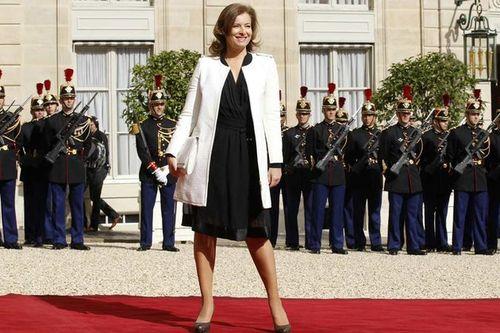 Valerie_Trierweiler-nouvelle_présidente