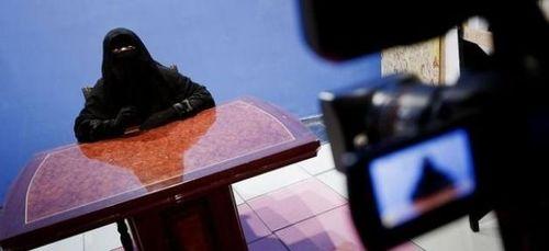 _une-presentatrice-en-niqab-presente-une-emission-sur-maria-tv-en_Egypte-le-23-juillet