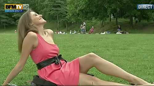 Fanny_Agostini-miss-météo-BFMTV