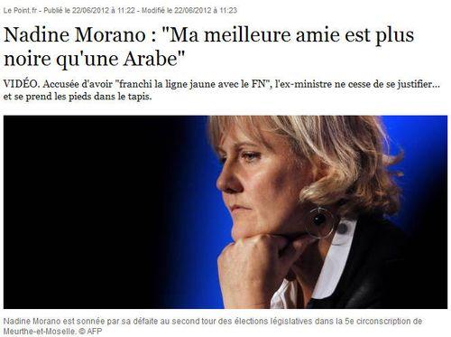 Morano-ma_meilleure_amie_est_plus_noire_qu_une_arabe