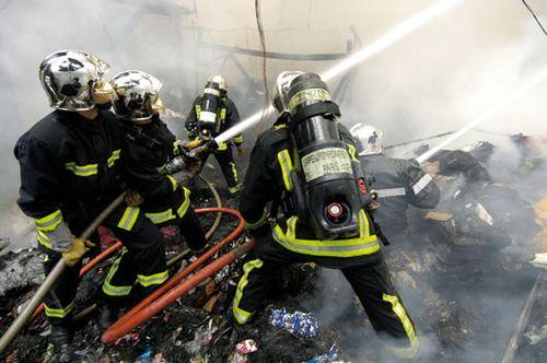 Pompiers-redressement_productif