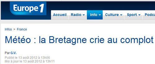 Bretagne-météo-complot